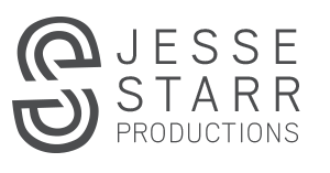 Jesse Starr Productions
