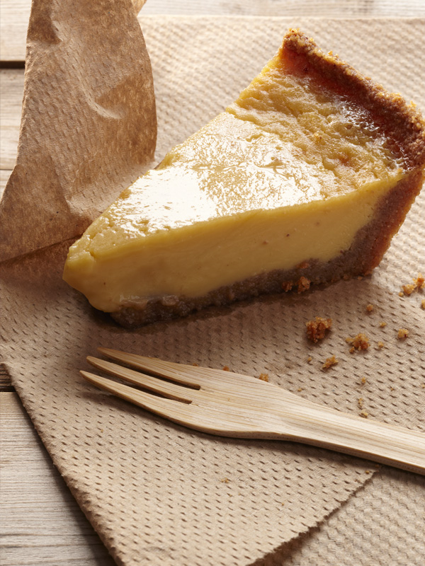 Check out the SUMMER PIE MENU.