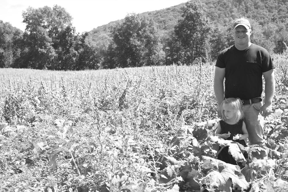 farmers06.jpg