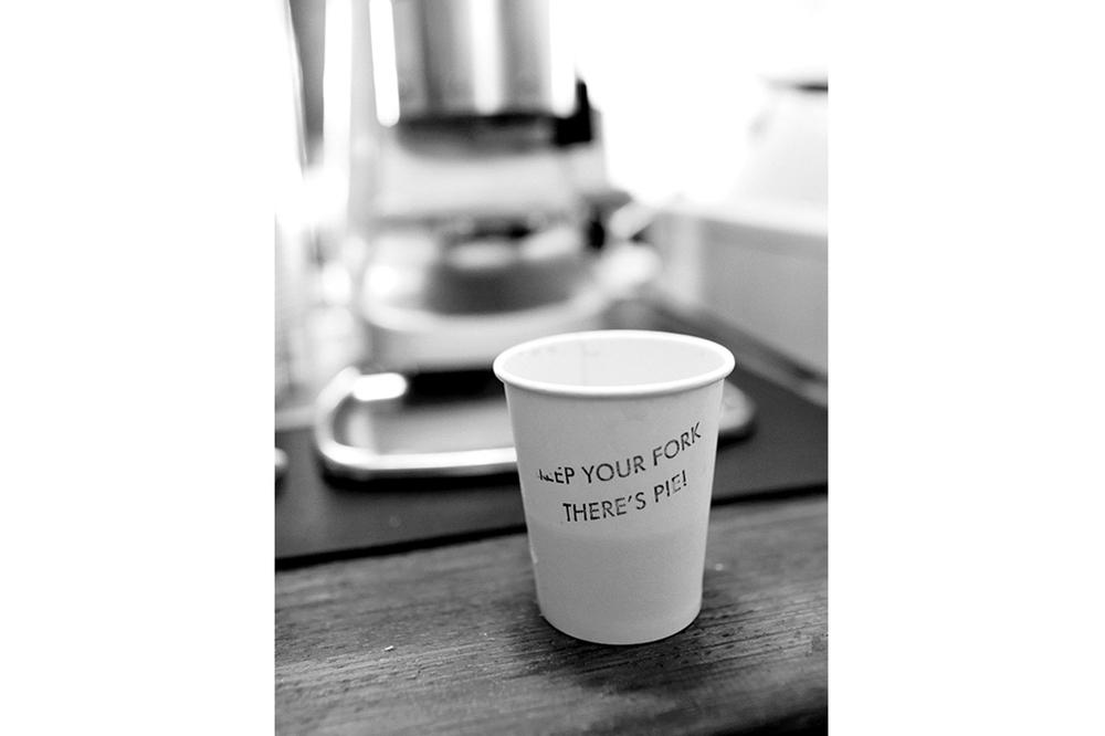 FourandTwenty_CoffeeCup.jpg