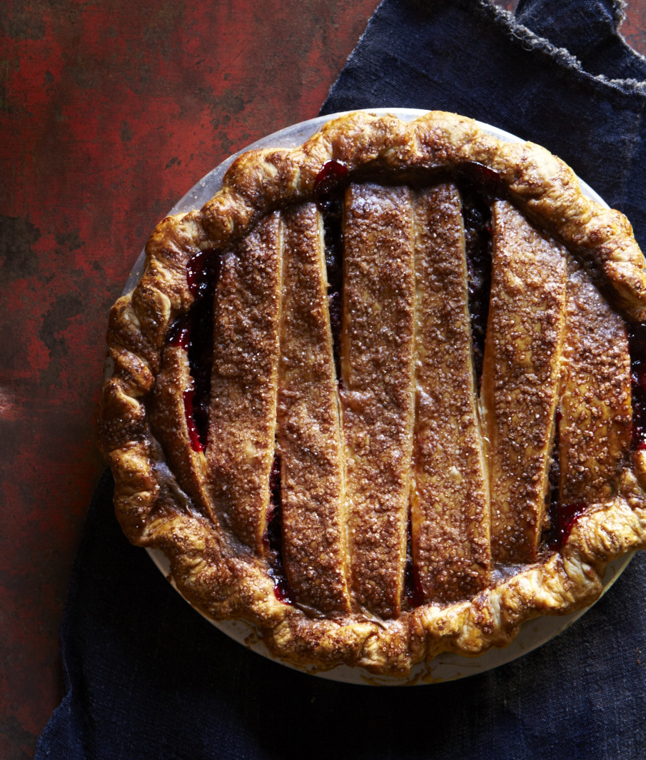 HOLIDAY PIES! - CLICK HERE TO START YOUR ORDERHOLIDAY PIE FAQ + HOURS