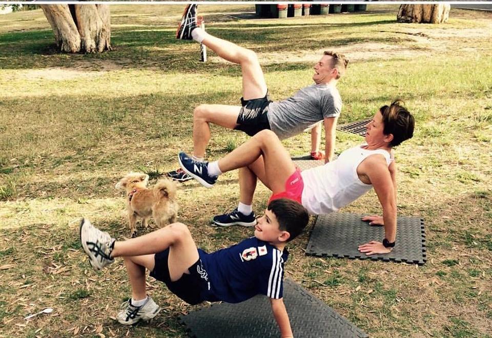 Family Fitness.jpg