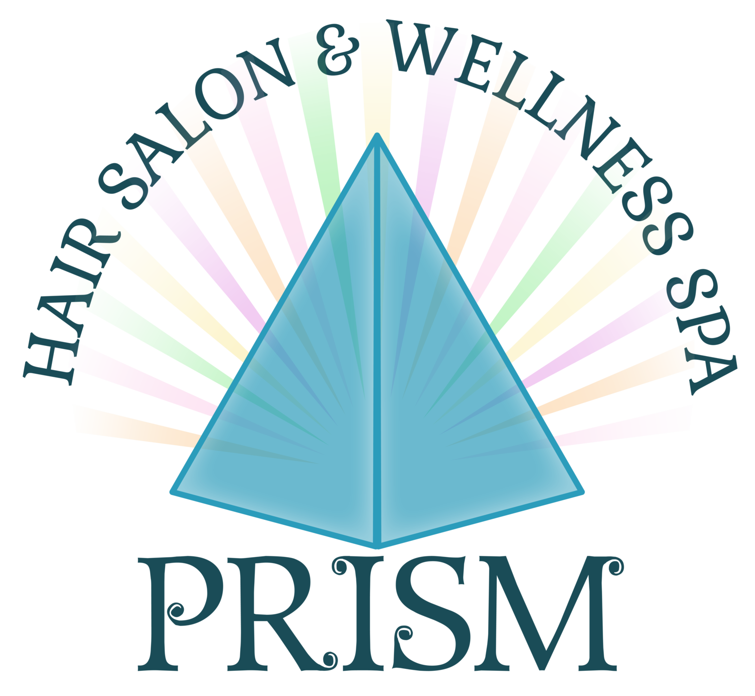 Prism Wellness Salon