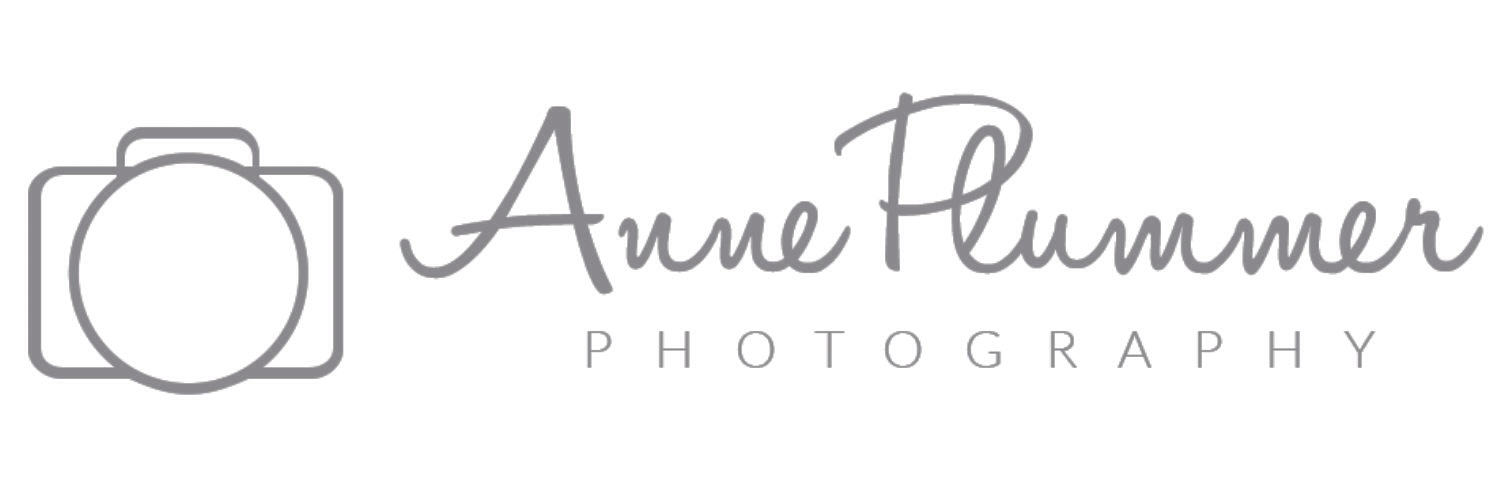 Anne Plummer Photography