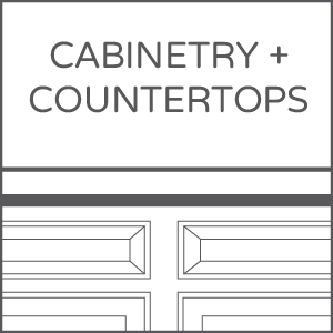 Cabinetry-01.png