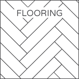 Flooring-01.png