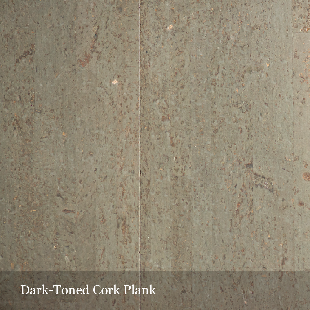 dark-cork-plank-01.png