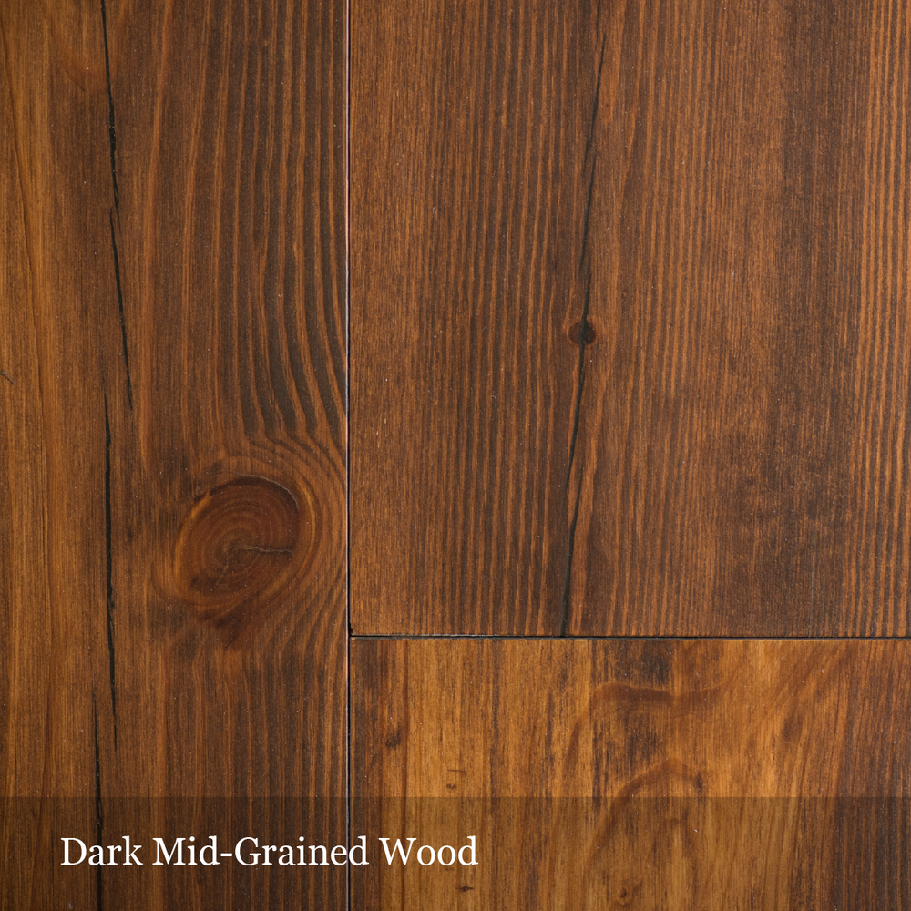 dark-mid-wood1-01.png