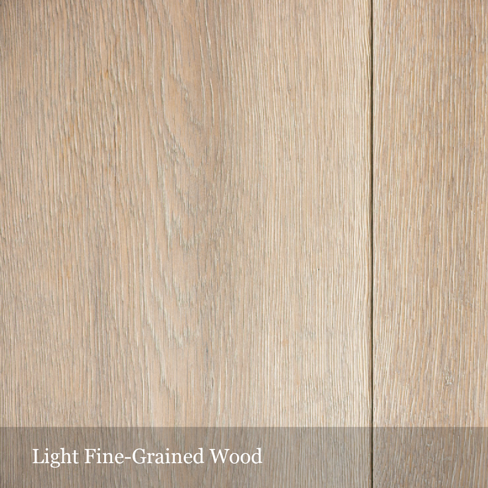 light-fine-wood-01.png