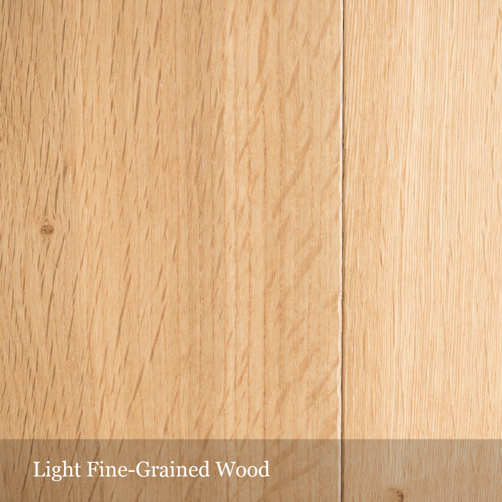light-fine-wood1-01.png