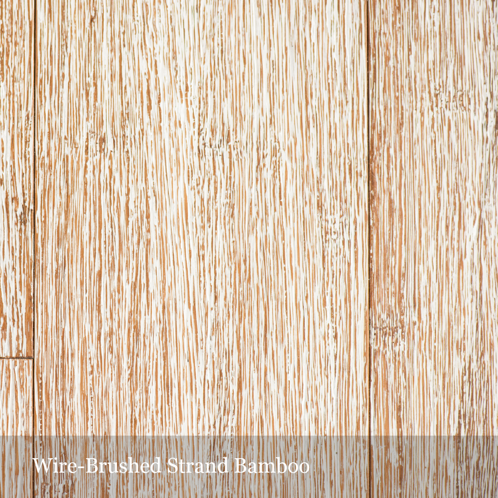 wire-strand-bamboo-01.png
