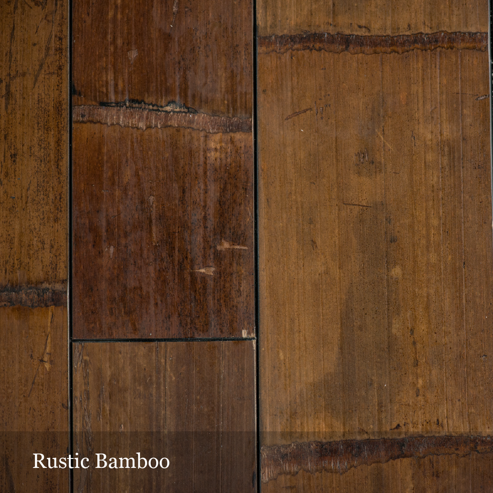 rustic-bamboo-01.png