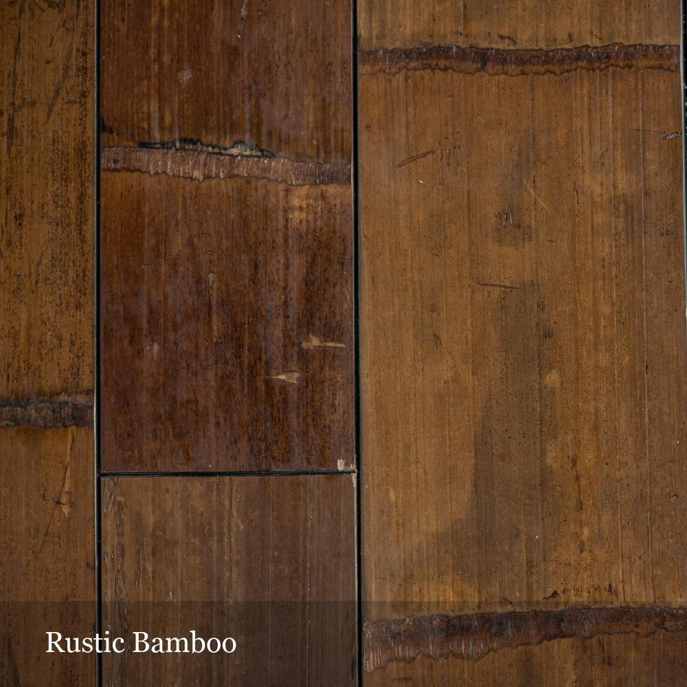 rustic-bamboo-01.png