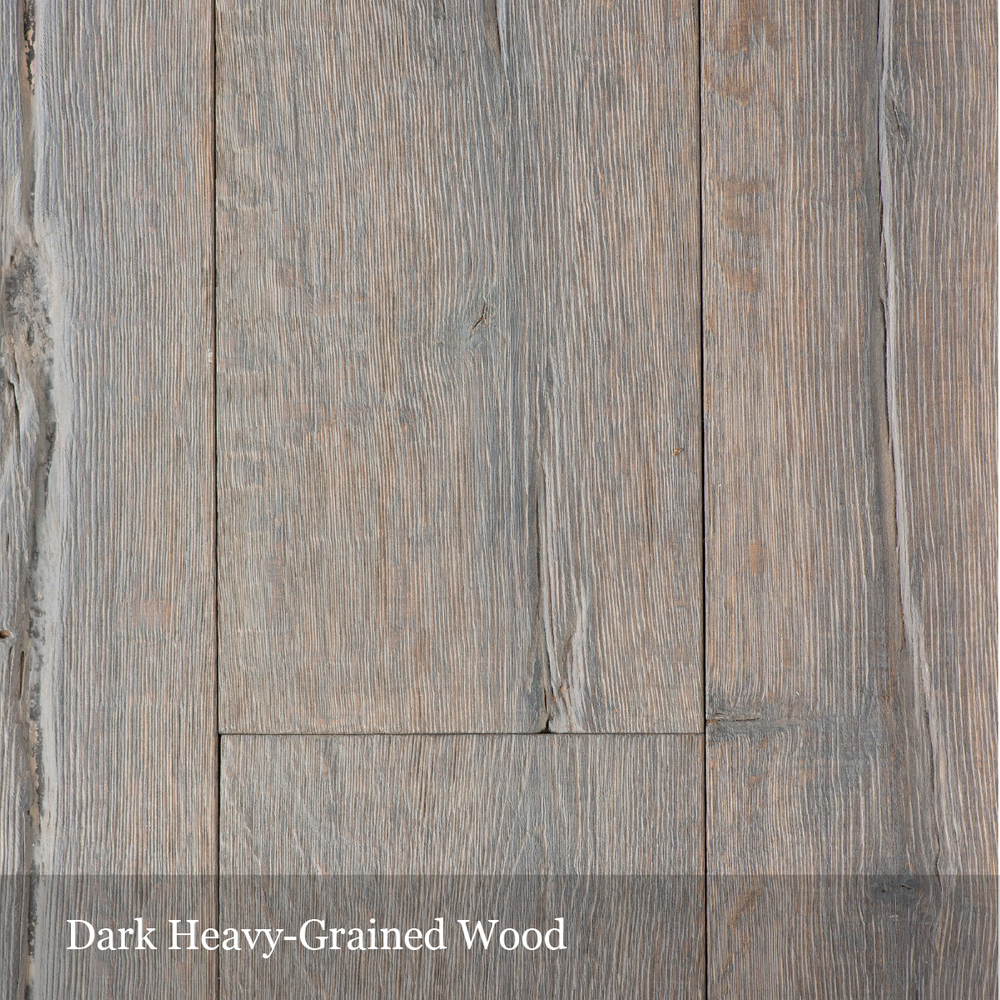 dark-heavy-wood-01.png