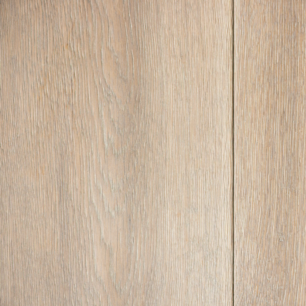 SQlight-fine-wood-01.png
