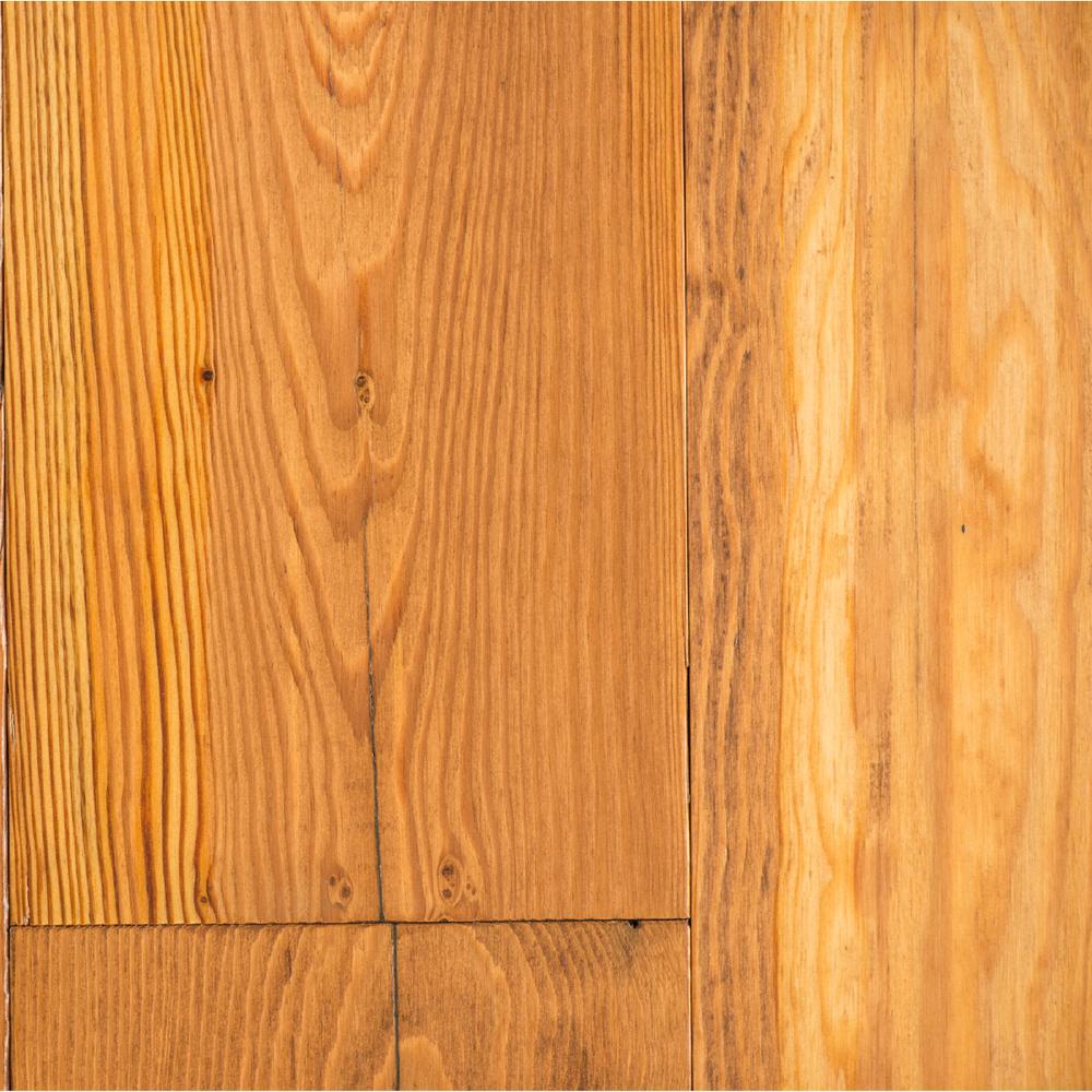 SQwarm-mid-wood-01.png