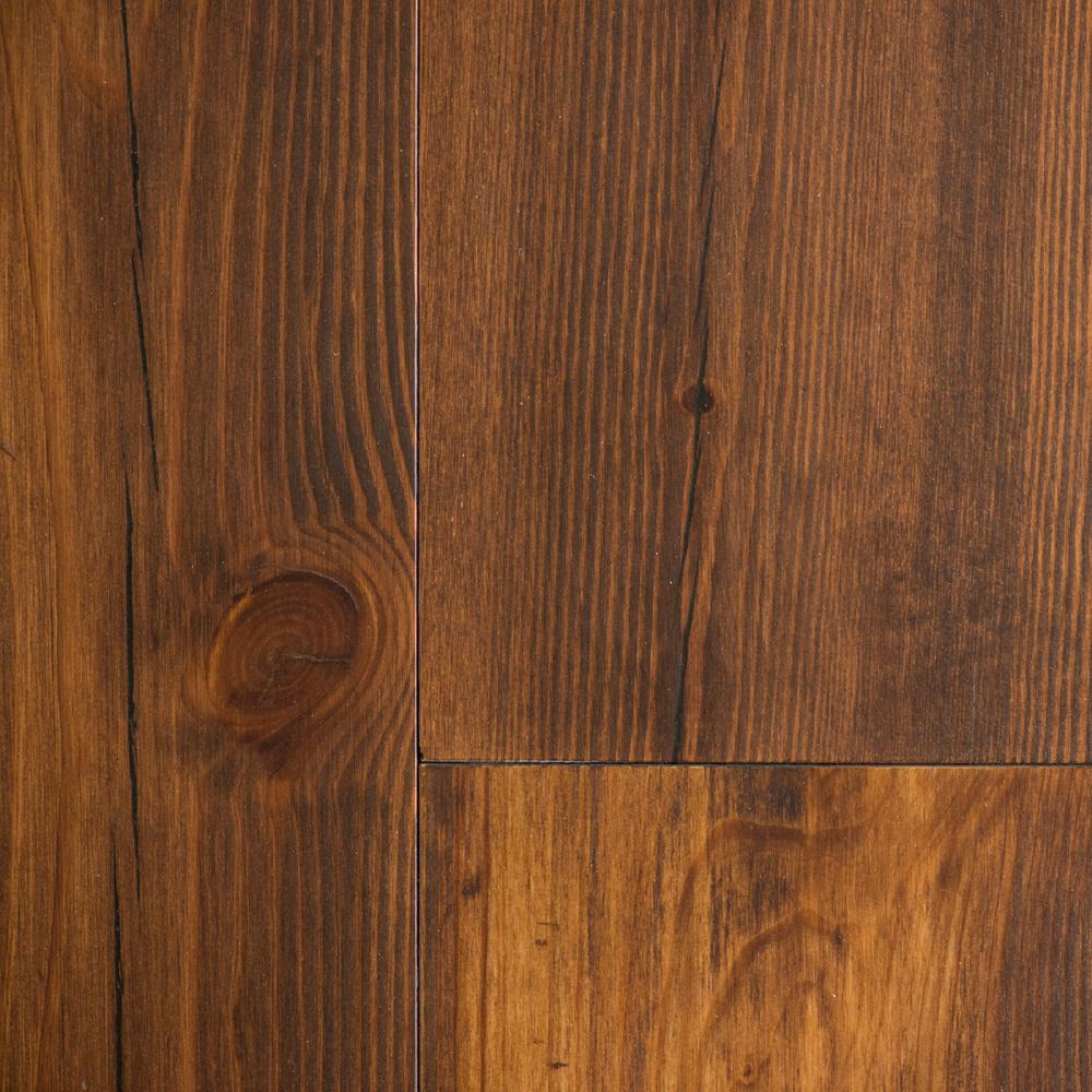 SQdark-mid-wood1-01.png