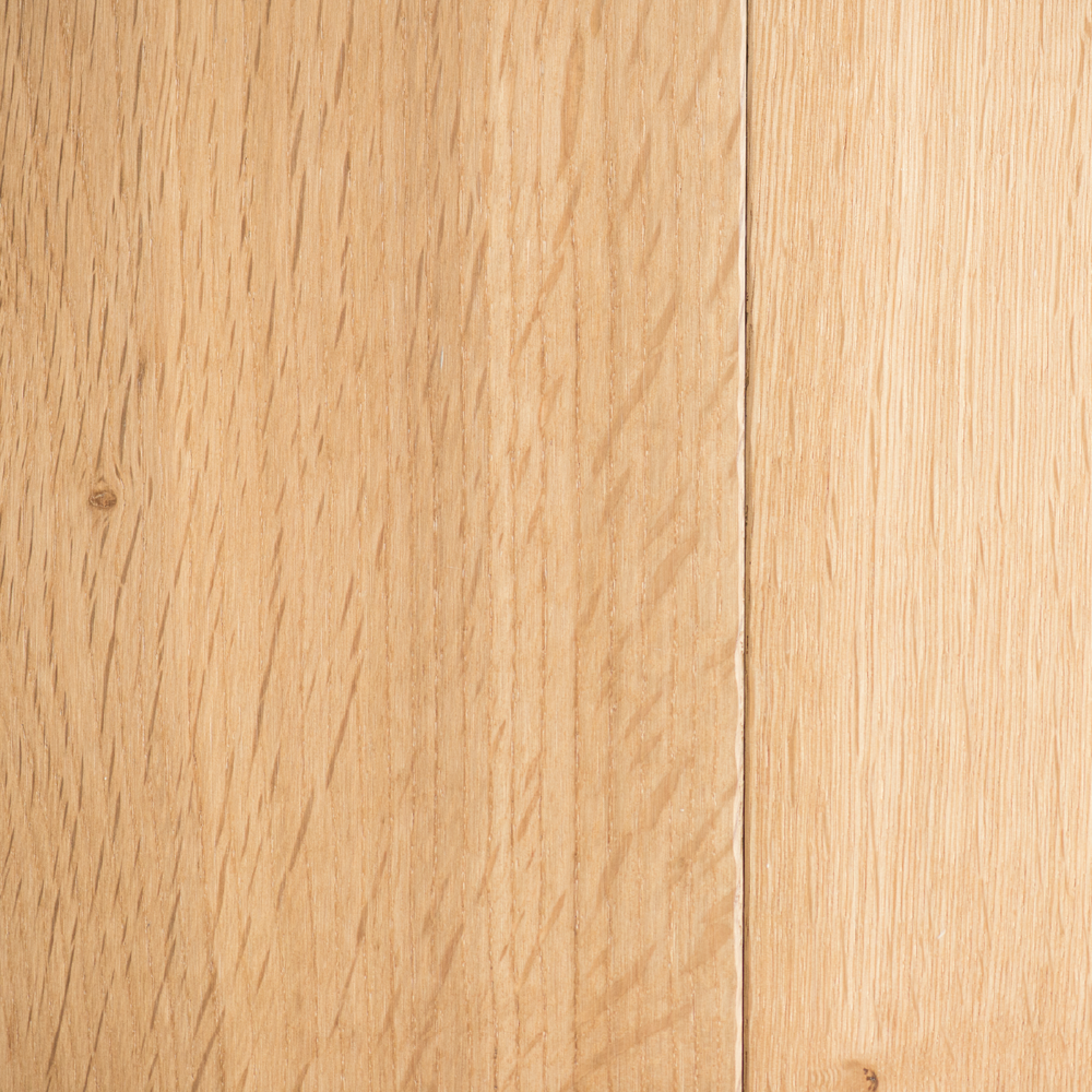 SQlight-fine-wood1-01.png