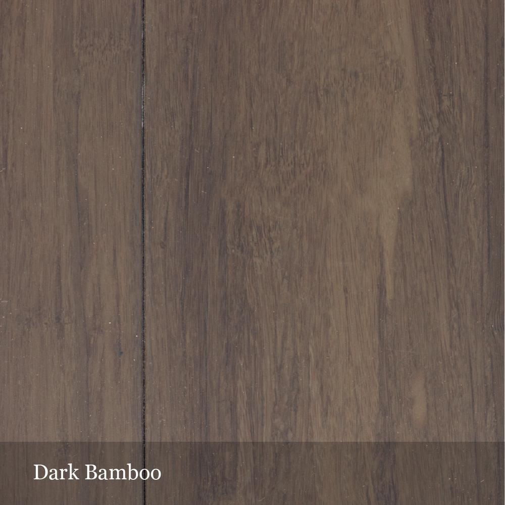 Dark-bamboo1-01.png