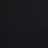BlackDiamond_LG.jpg