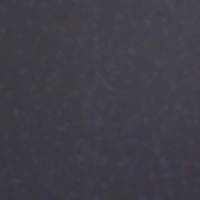 GraysHarbor_LG.jpg