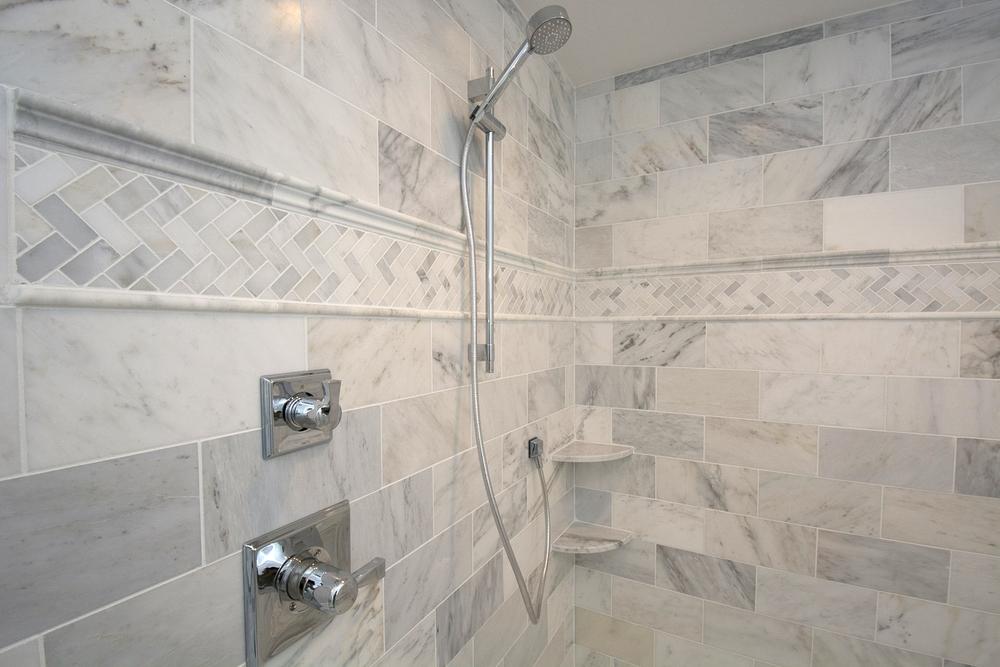 M Bath Close.jpg