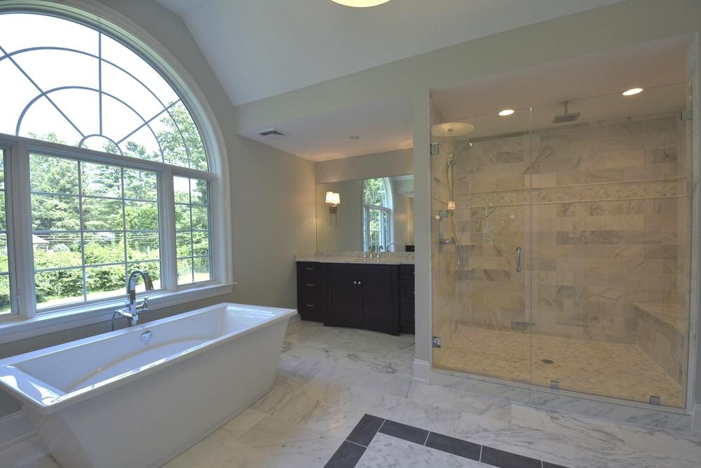 M Bath pan.jpg