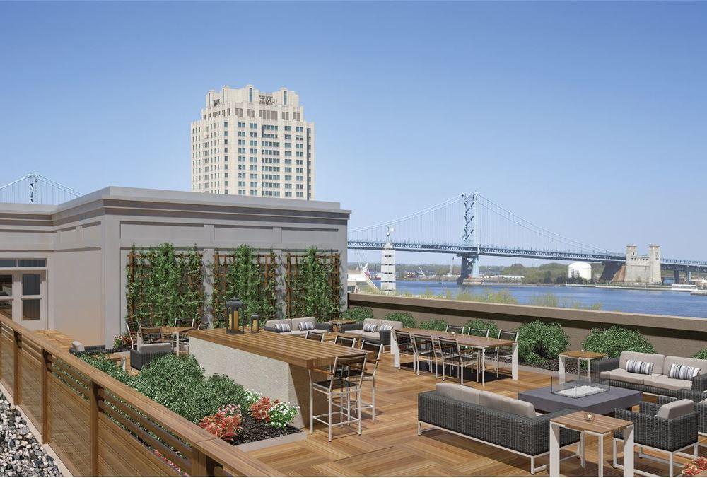 Rooftop terrace.JPG