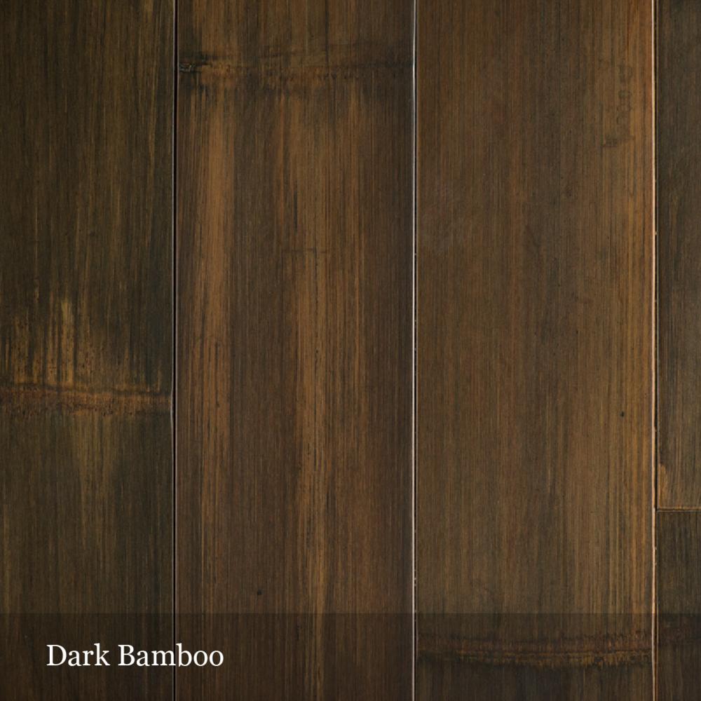 dark-bamboo-01.png