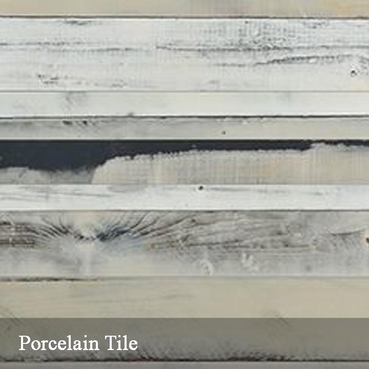 porcelain 1.jpg