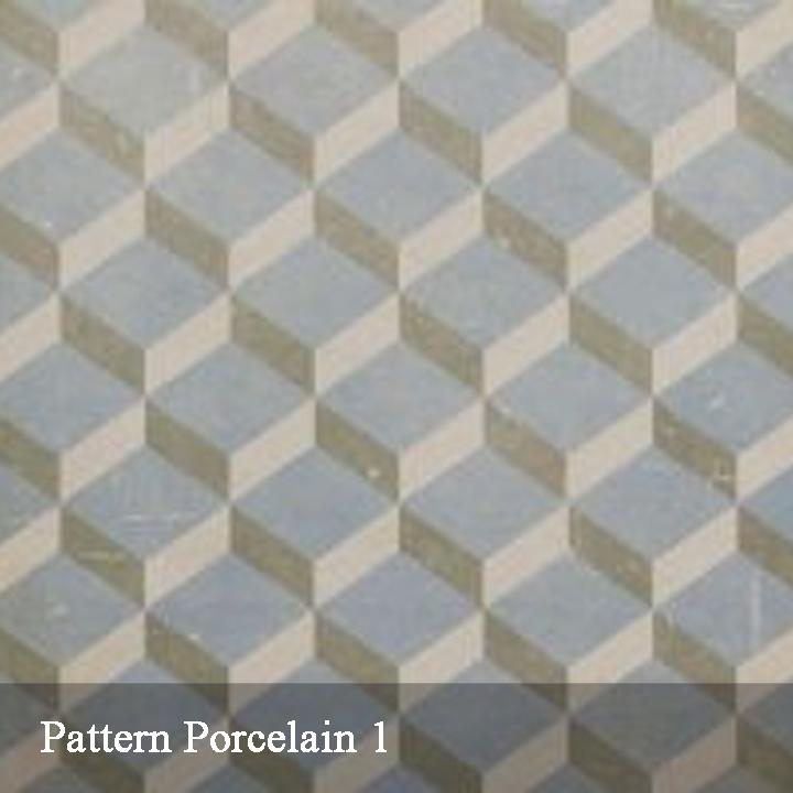 pattern porcelain 1.jpg
