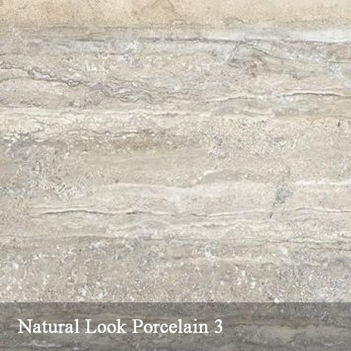 natural look 3.jpg