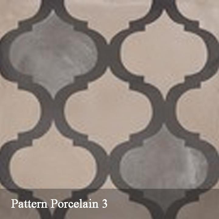 pattern porcelain 3.jpg