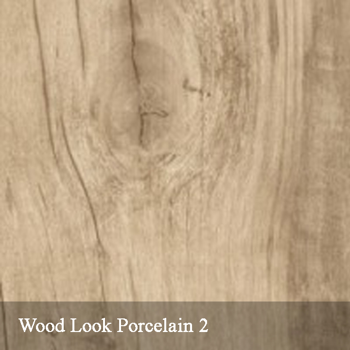 wood look porcelain 2.jpg