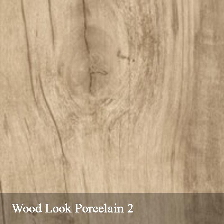 wood look porcelain 2.jpg