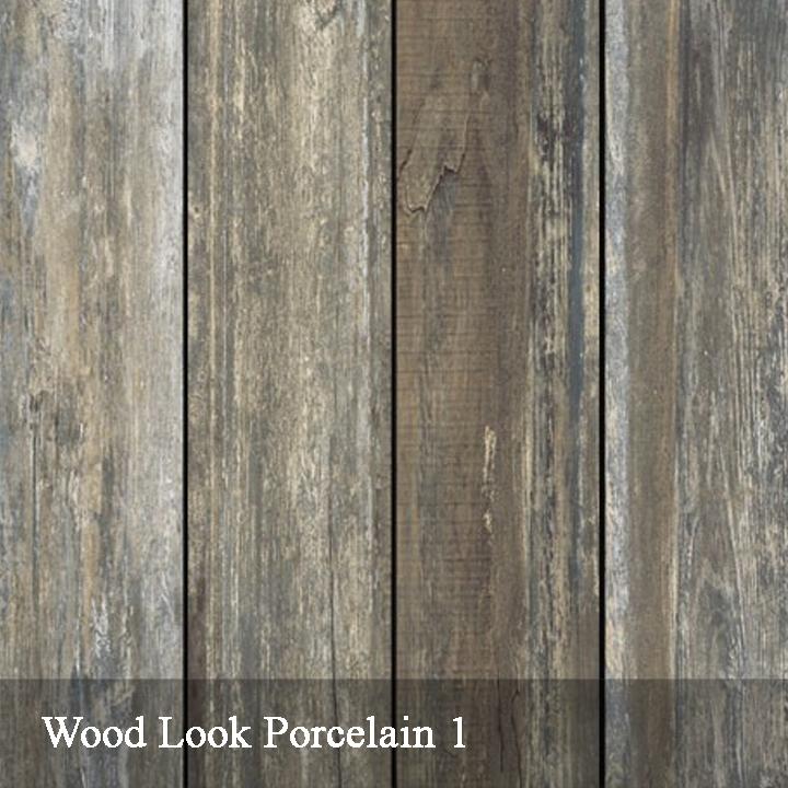 wood look porcelain 1.jpg