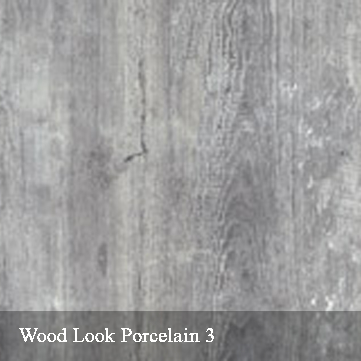 wood look porcelain 3.jpg