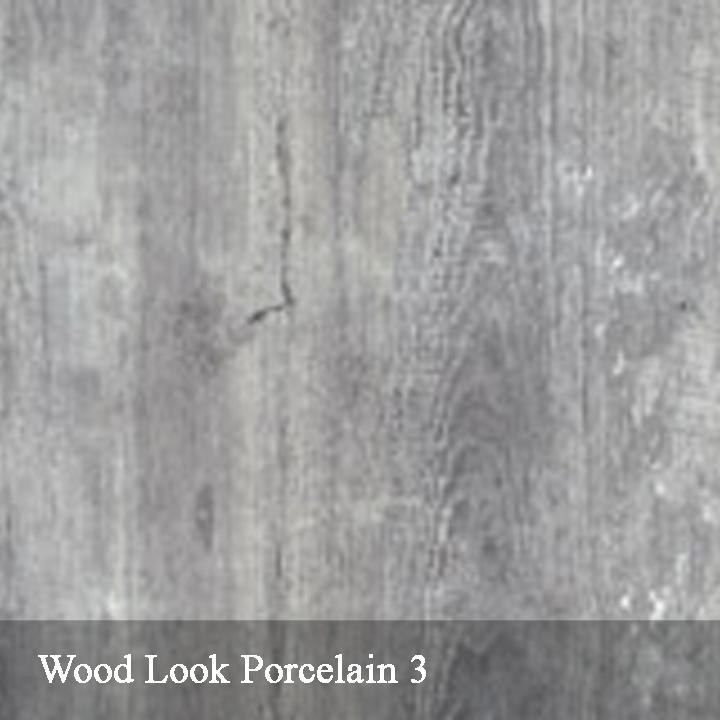 wood look porcelain 3.jpg