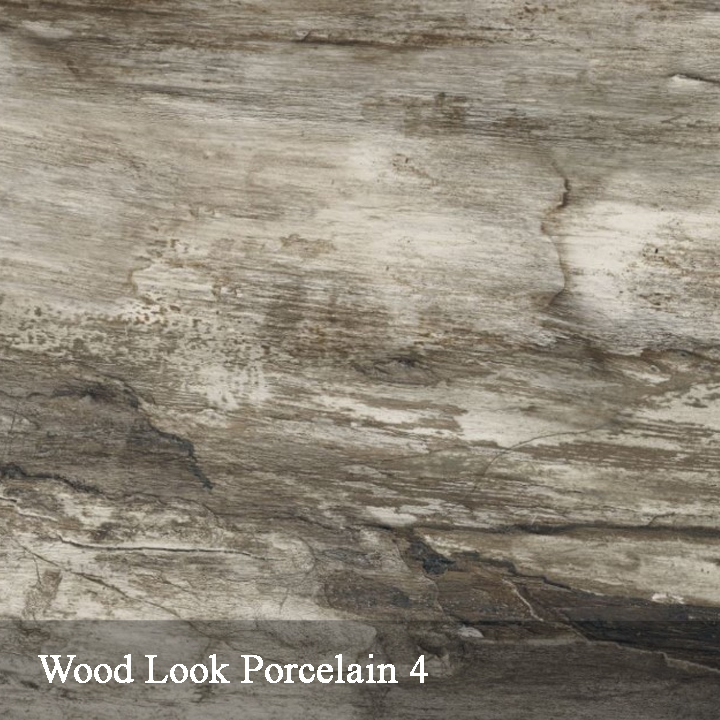 wood look porcelain 4.jpg