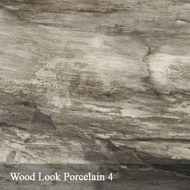 wood look porcelain 4.jpg