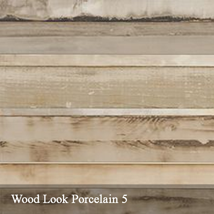 wood look porcelain 5.jpg