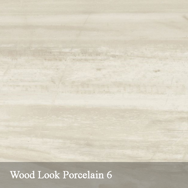 wood look porcelain 6.jpg