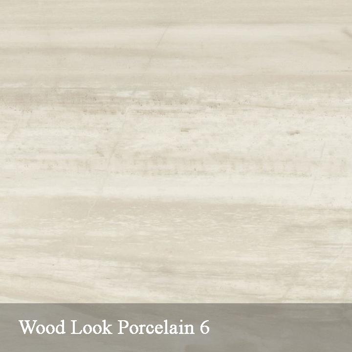 wood look porcelain 6.jpg