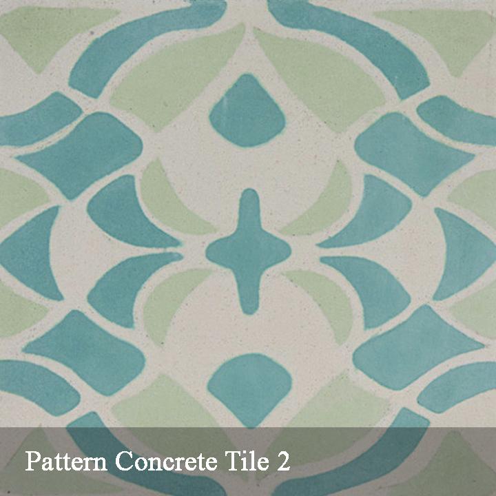 pattern concrete 2.jpg