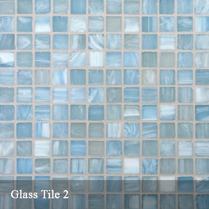 glass tile 2.jpg