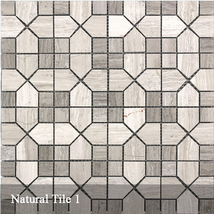 natural tile 1.jpg