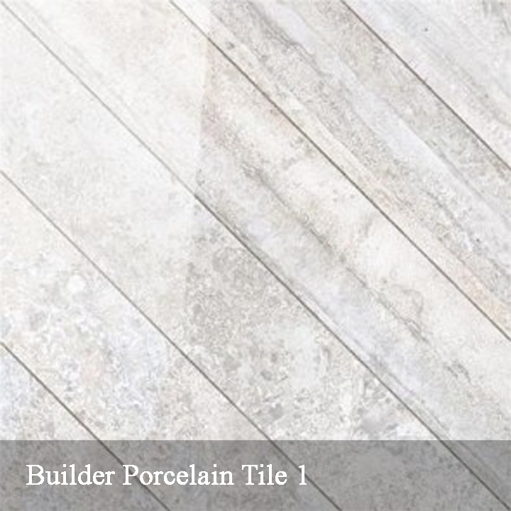 builder porcelain 1.jpg