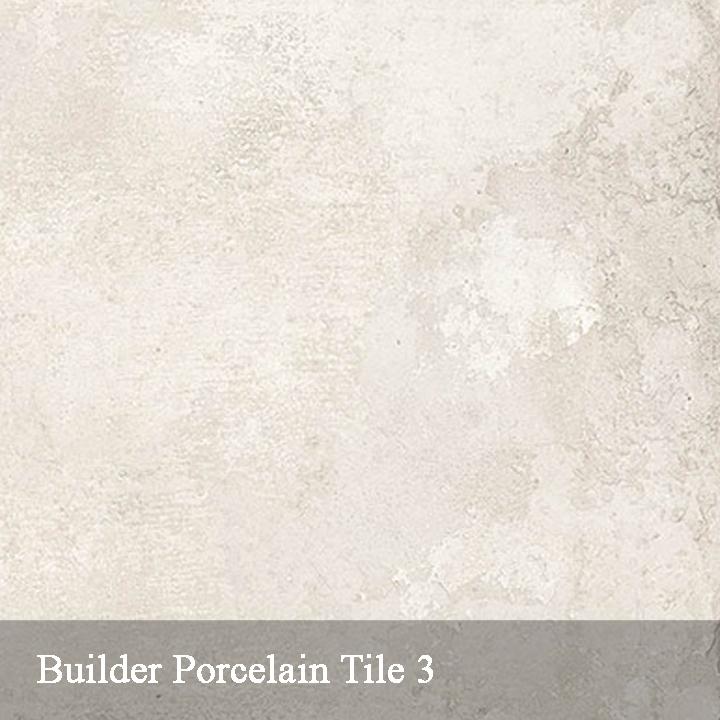 builder p 3.jpg