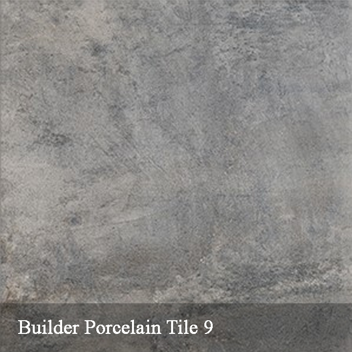 builder 9.jpg