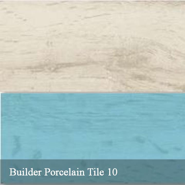 builder 10.jpg